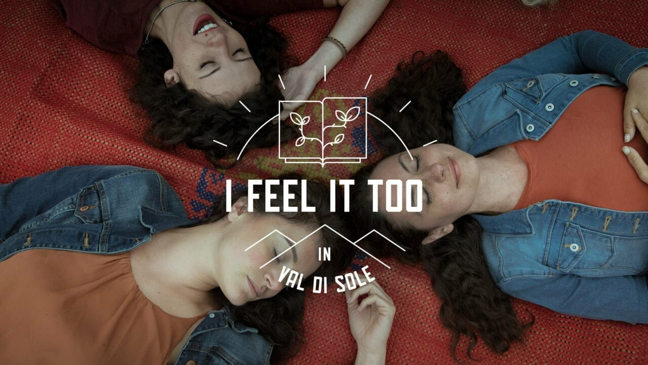 I feel it too